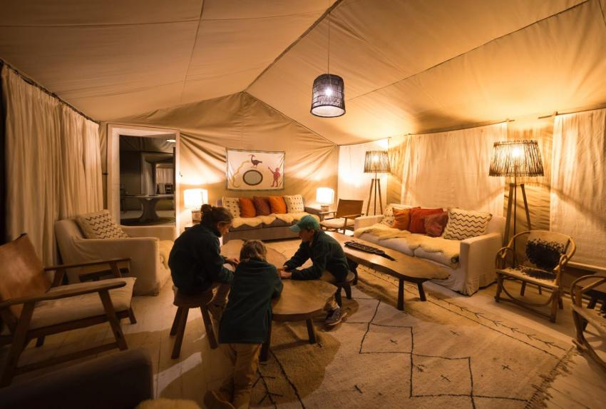 Where To Stay In The Serengeti Our Top Picks For Best Lodges And Camps